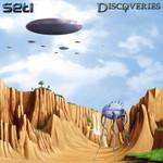 SETI, Discoveries