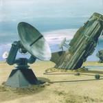 SETI, Life signs