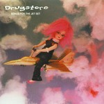 Drugstore, Songs for the Jet Set mp3
