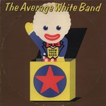 Average White Band, Show Your Hand mp3