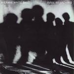 Average White Band, Soul Searching