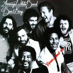 Average White Band & Ben E. King, Benny And Us