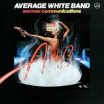 Average White Band, Warmer Communications