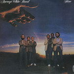 Average White Band, Shine