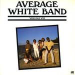 Average White Band, Volume VIII mp3