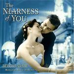 Beegie Adair, The Nearness Of You: Romantic Songs Of Hoagy Carmichael