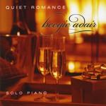 Beegie Adair, Quiet Romance