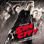 Various Artists, Sin City mp3