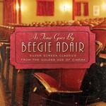 Beegie Adair, As Time Goes By