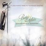 Beegie Adair, Swingin' with Sinatra