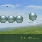 Dream Theater, Octavarium