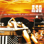 ASG, The Amplification of Self Gratification