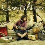 Casey Abrams, Casey Abrams