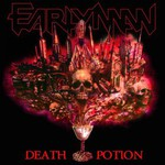 Early Man, Death Potion