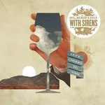 Sleeping With Sirens, Let's Cheers to This mp3