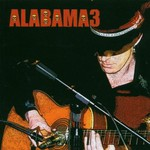 Alabama 3, The Last Train to Mashville, Volume 2 mp3