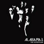 Alabama 3, The 12 Step Plan mp3