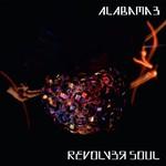 Alabama 3, Revolver Soul mp3