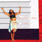 Alabama 3, Shoplifting 4 Jesus