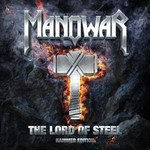 Manowar, The Lord of Steel