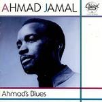 Ahmad Jamal, Ahmad's Blues