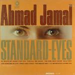 Ahmad Jamal, Standard-Eyes