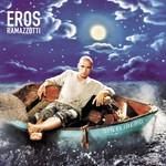Eros Ramazzotti, Stilelibero mp3