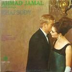 Ahmad Jamal, Rhapsody (With Strings)