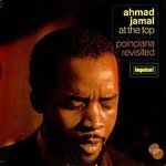 Ahmad Jamal, At the Top: Poinciana Revisited
