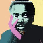 Ahmad Jamal, Ahmad Jamal '73
