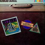 Ahmad Jamal, Jamalca