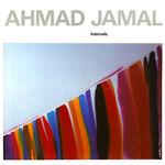 Ahmad Jamal, Intervals
