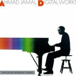 Ahmad Jamal, Digital Works
