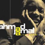 Ahmad Jamal, Live In Paris 1992