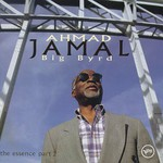 Ahmad Jamal, Big Byrd: The Essence Part 2