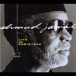 Ahmad Jamal, Live in Paris 1996