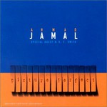 Ahmad Jamal, Picture Perfect