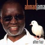 Ahmad Jamal, After Fajr