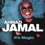 Ahmad Jamal, It's Magic