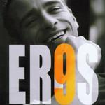 Eros Ramazzotti, 9 mp3