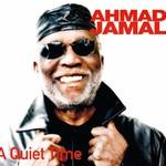 Ahmad Jamal, A Quiet Time