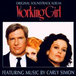 Various Artists, Working Girl mp3