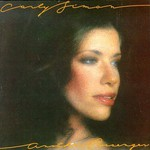 Carly Simon, Another Passenger