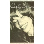 Carly Simon, Clouds in My Coffee 1965-1995