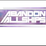 Abandon All Ships, Abandon All Ships mp3