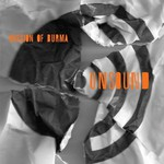 Mission of Burma, Unsound