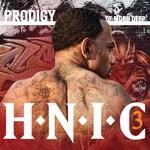 Prodigy, H.N.I.C. 3