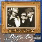 Tha Dogg Pound, Doggy Bag