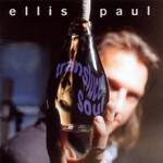 Ellis Paul, Translucent Soul