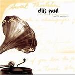 Ellis Paul, Sweet Mistakes